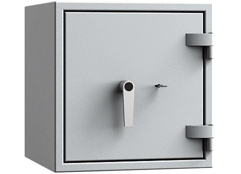 DRS Combi-Fire 2K brandkast met sleutel